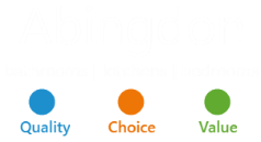Abingdon-kitchens-bathrooms-logo