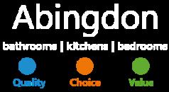Abingdon-kitchens-bathrooms-logo