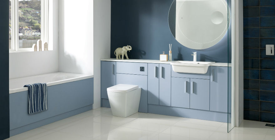Calypso-brecon-dusky-blue-fitted-furniture