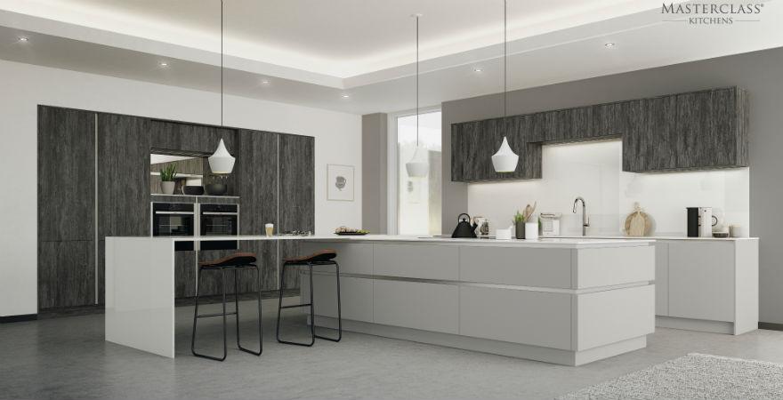 H-Line-Deco-Twilight-kitchen