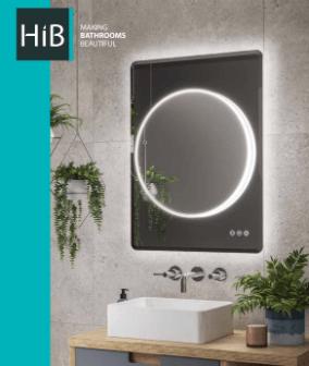 HiB-lighting-and-mirrors-brochure