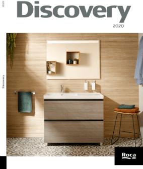 Roca-Discovery-brochure