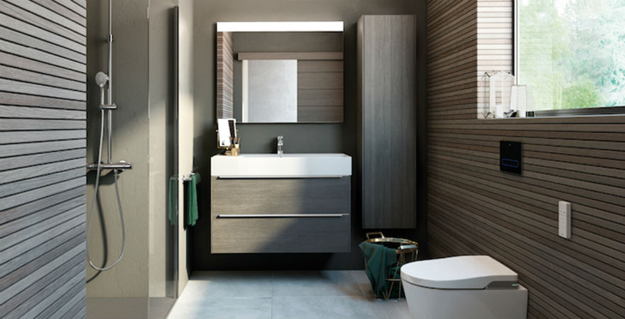 Roca-modular-bathroom