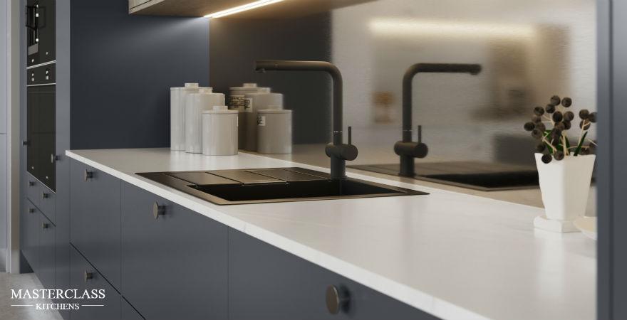 Sutton-Cameo-kitchen-sink