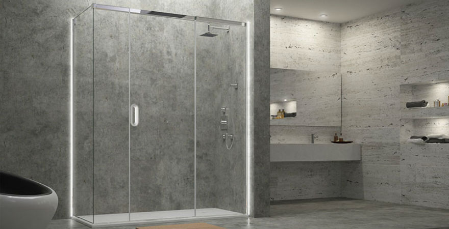 bathroom-shower-enclosures