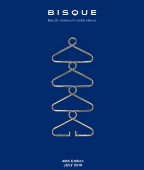 bisque-40th-edition-brochure