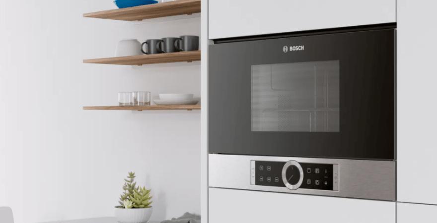 bosch-built-in-appliance