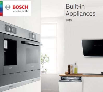 bosh-built-in-appliances-brochure