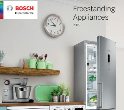 bosh-freestanding-appliances-brochure