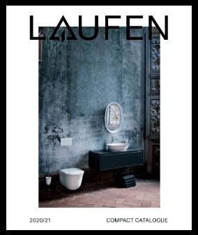 laufen-compact-catalogue
