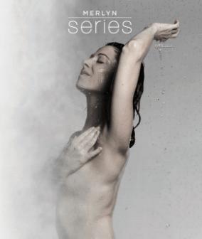 merlyn-series-brochure