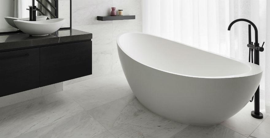 modern-bath-tub